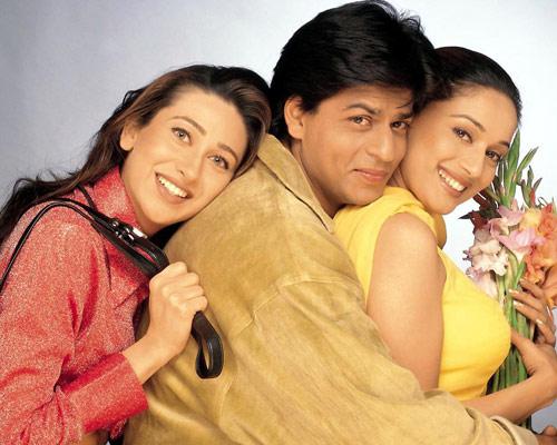film english babu desi mem all hindi