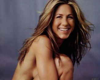 aniston-naked-jennifer-aniston